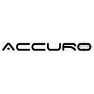 Accuro Weight Scales