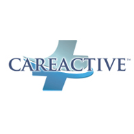 CareActive Special Needs Solutions
