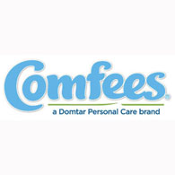 Comfees Incontinence Supplies