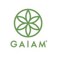 Gaiam Fitness Products