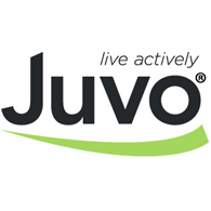 Juvo Aids for Daily Living