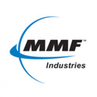 MMF Industries Medication Lock boxes