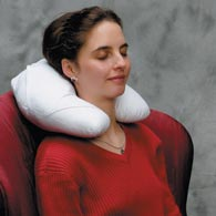 Core Products 235 Headache Ice Pillow
