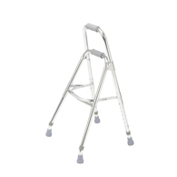 Drive Medical 10240-1 Side Style Hemi One Arm Walker