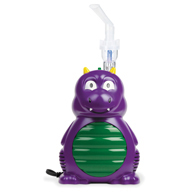 Veridian 11-510 Dragon Compressor Nebulizer